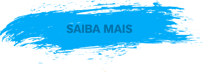 SAIBA MAIS SOBRE A SAEE